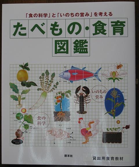 https://shigakyu.or.jp/files/libs/401/201402050107124756.jpg