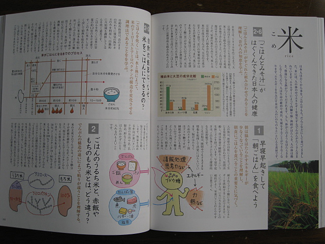 https://shigakyu.or.jp/files/libs/402/201402050107356618.jpg