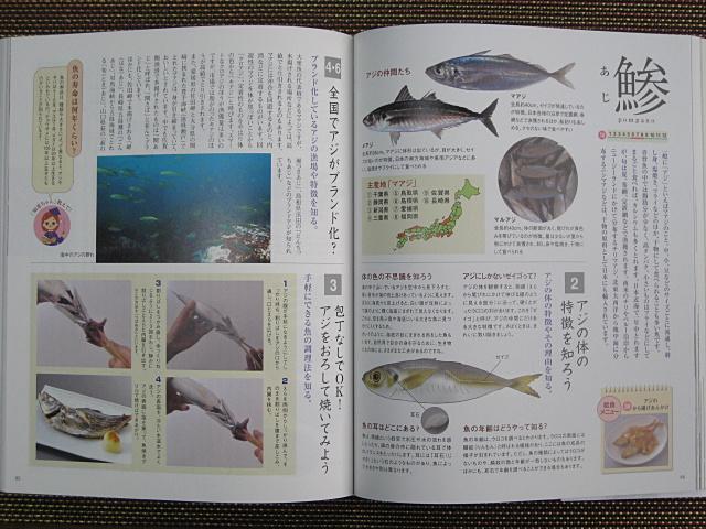 https://shigakyu.or.jp/files/libs/403/201402050107518316.jpg